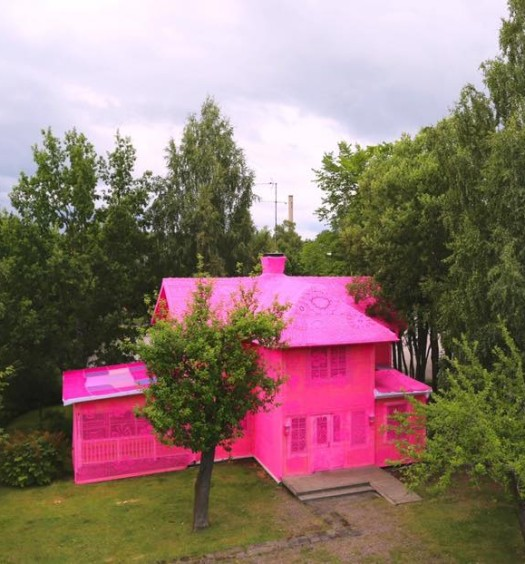 plek crochet casa rosa  (1)