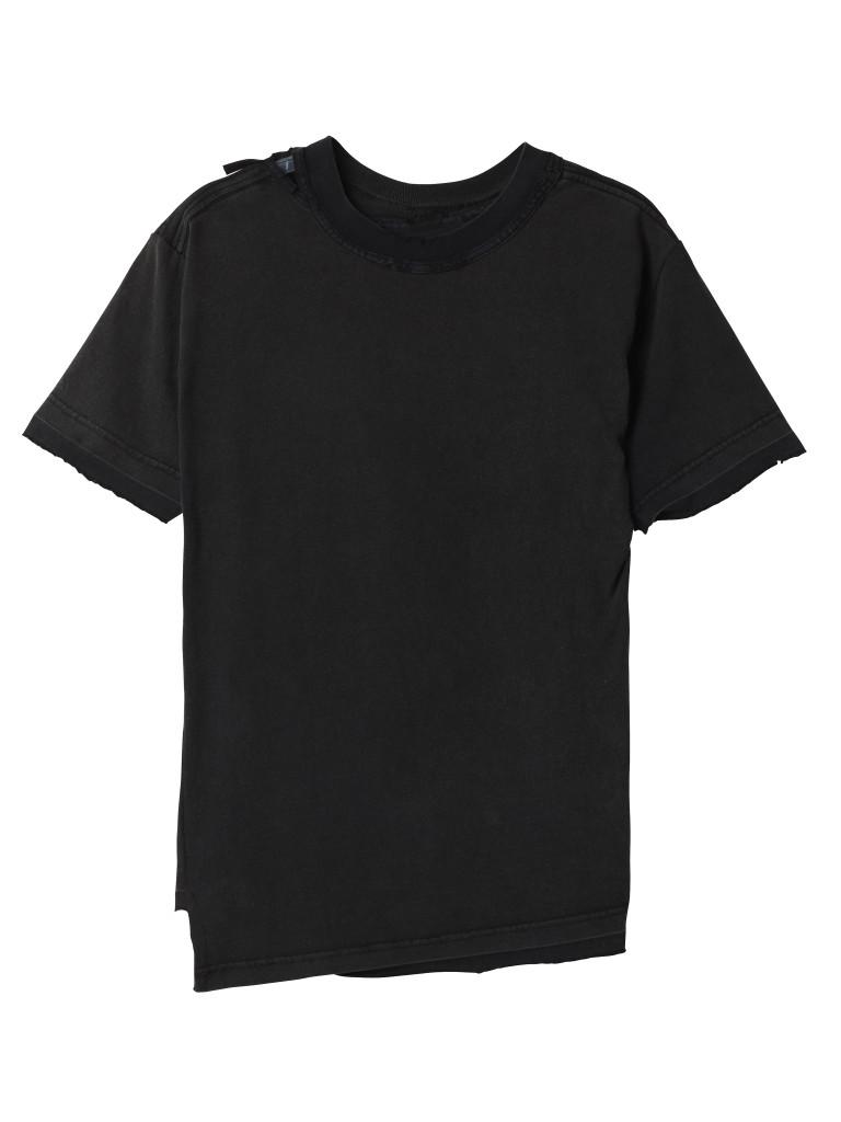 CO_FW16_Flatshot_Tshirt_1_F