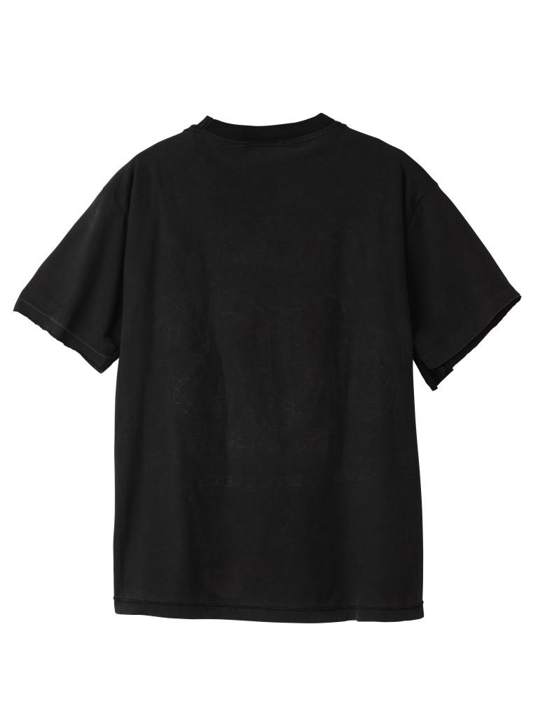CO_FW16_Flatshot_Tshirt_2_B