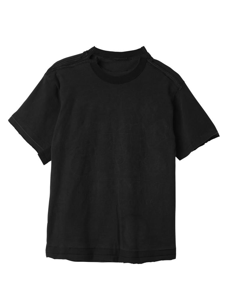 CO_FW16_Flatshot_Tshirt_2_F