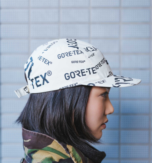 GORE-TEX® & Herschel Supply (5)