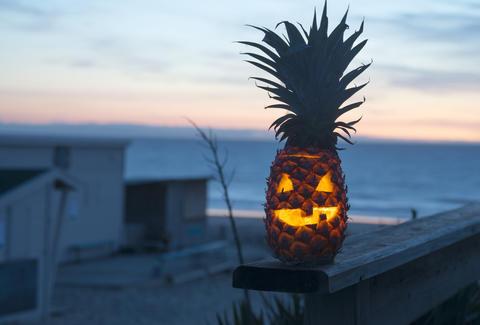 piña halloween (3)
