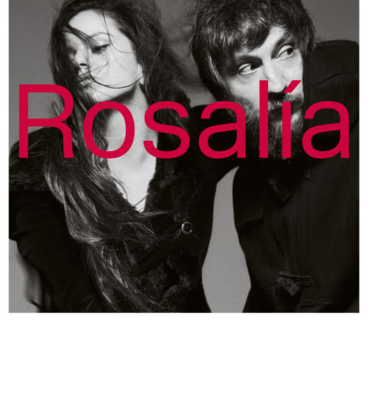 rosalía (2)