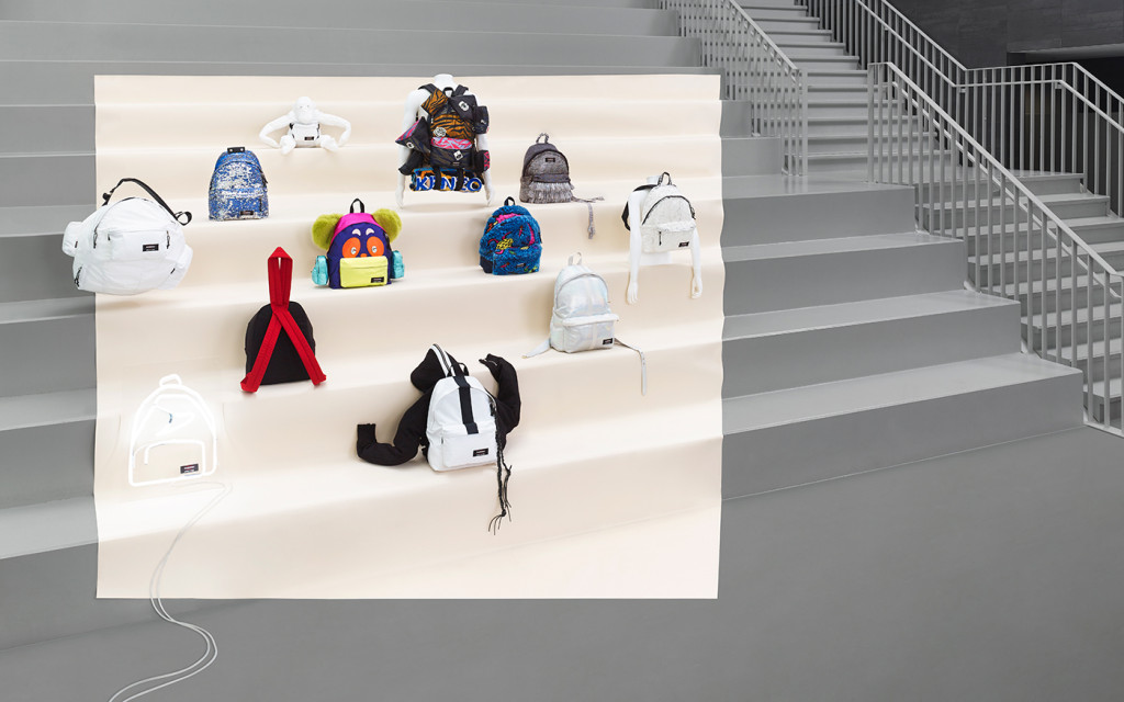 Eastpak-Artist-Studio_backpacks-1