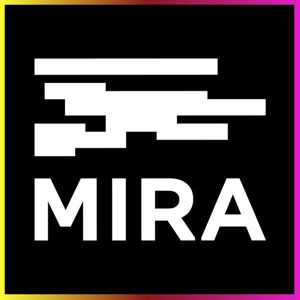 Logo_MIRA_2016