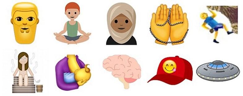 emoji  (2)