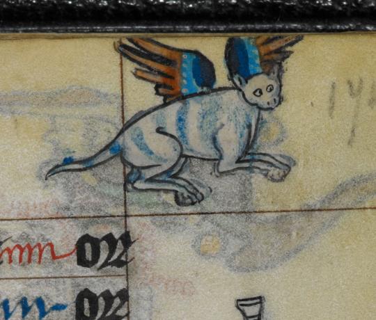 gatos feos medievales (1)