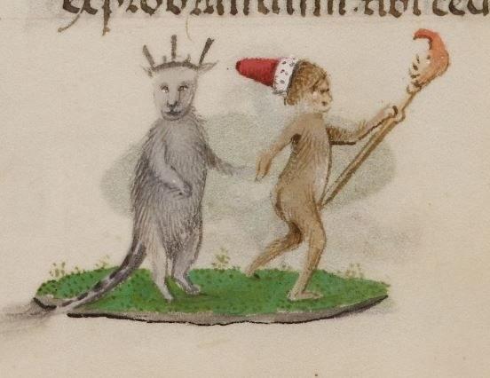gatos feos medievales (12)