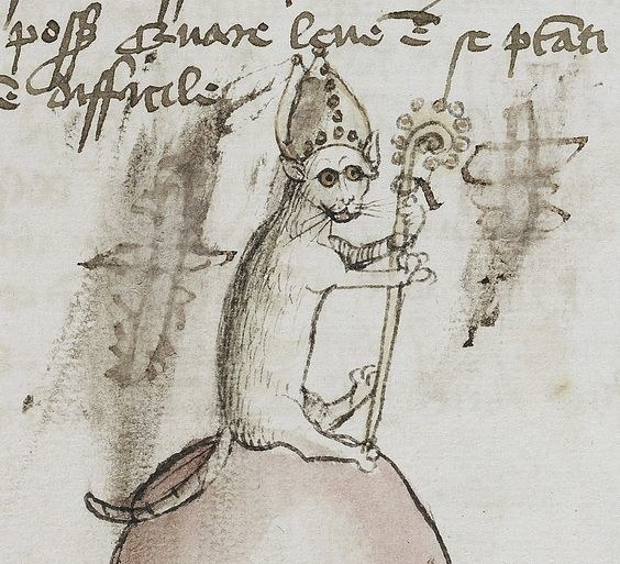 gatos feos medievales (14)