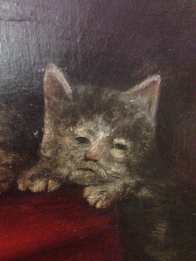 gatos feos medievales (15)