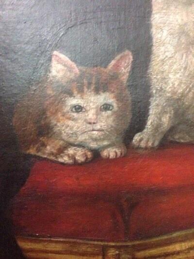 gatos feos medievales (18)