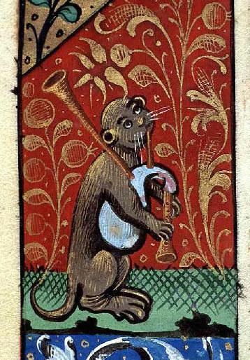 gatos feos medievales (3)