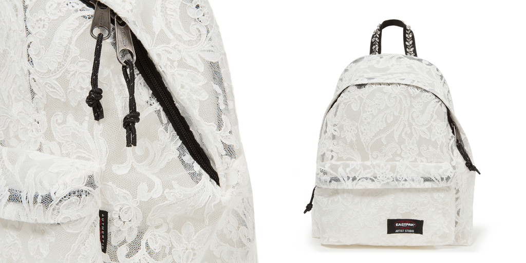 giambattista-valli-backpack-eastpak-9