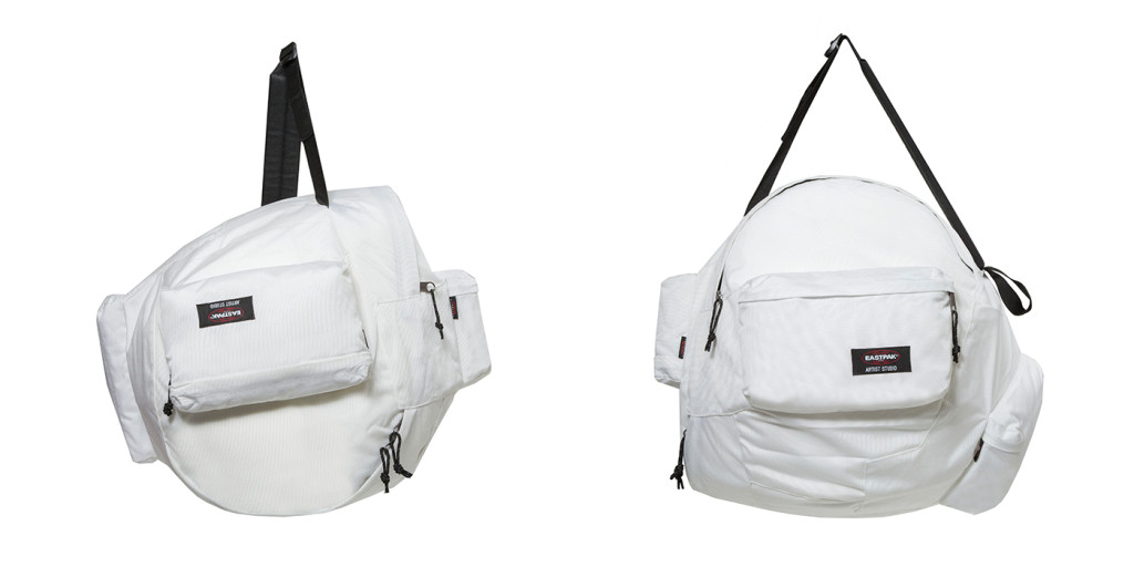 jacquemus-backpack-eastpak-7