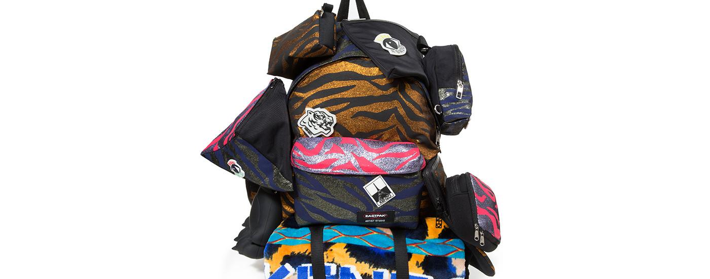 kenzo-backpack-eastpak-2