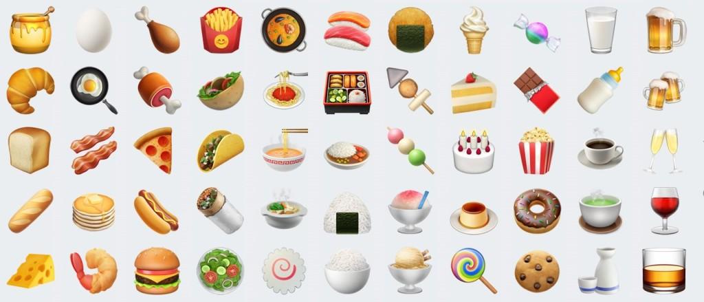 new emojis (2)