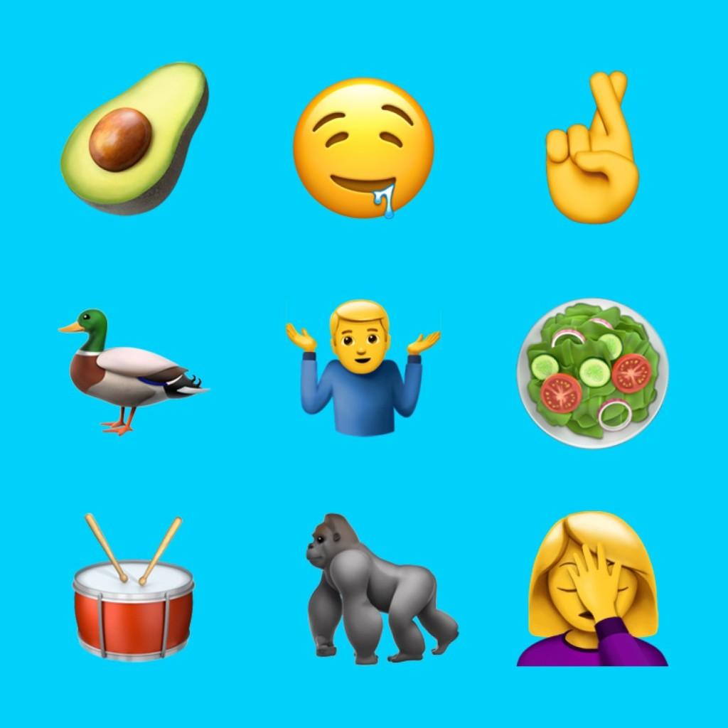 new emojis (5)