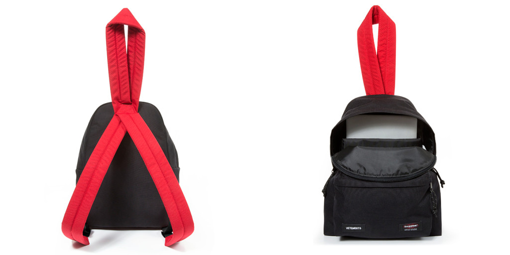 vetements-backpack-eastpak-1