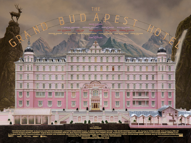 wes anderson (1)