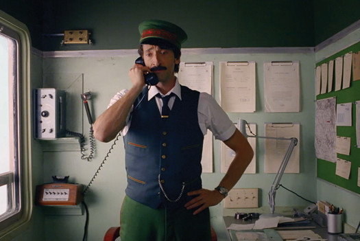 wes anderson (3)