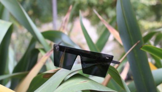 ¡DM Óptics, una de las ópticas más chulas! (Y las gafas de sol más chulas)