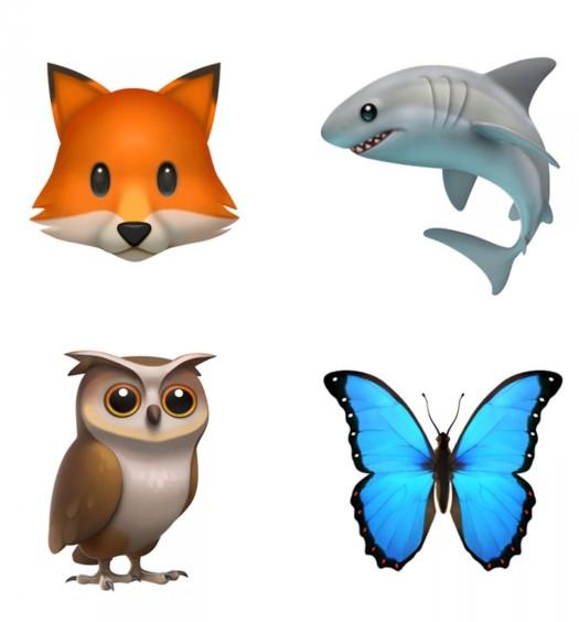 new emoji (2)