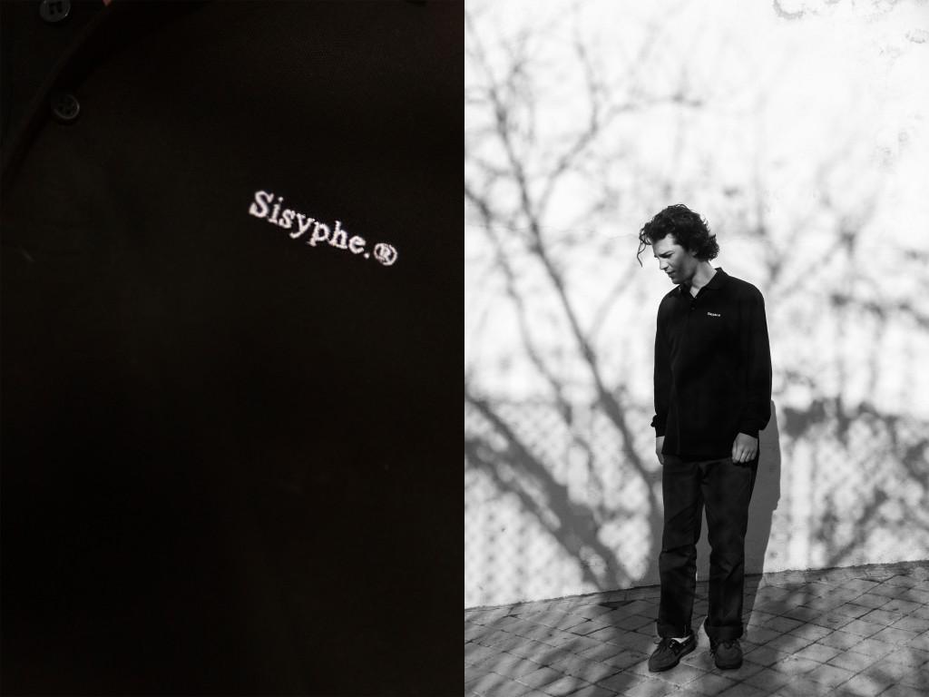 sisyphe (8)