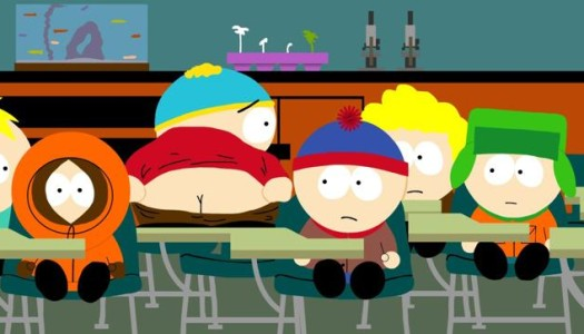 ¡Ahora puedes llevar los gorros de South Park!