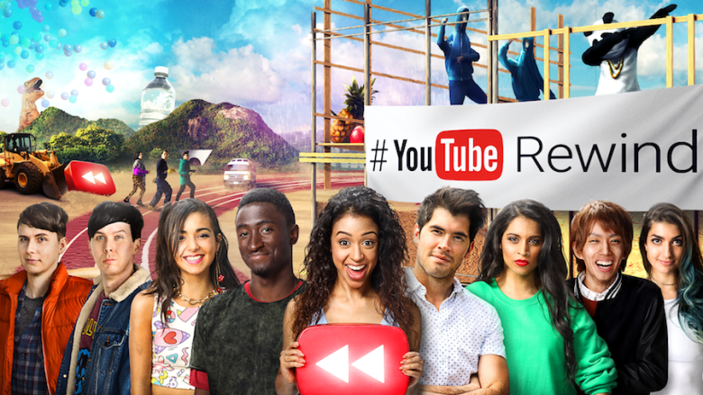 youtube-rewind-2016-group-2