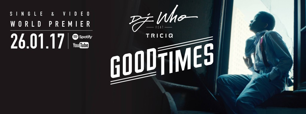 DJ-WHO-SPOTIFY-GOOD-TIMES