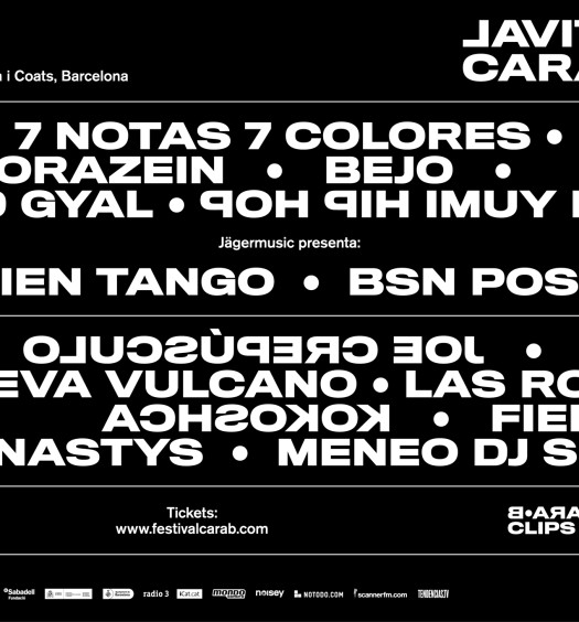 fcarab-cartel-pordias-horizontal