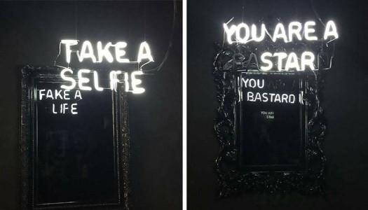 """¿""""Selfie"""" o no """"selfie""""?"""