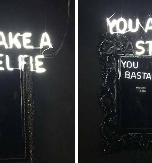 selfie  (1)