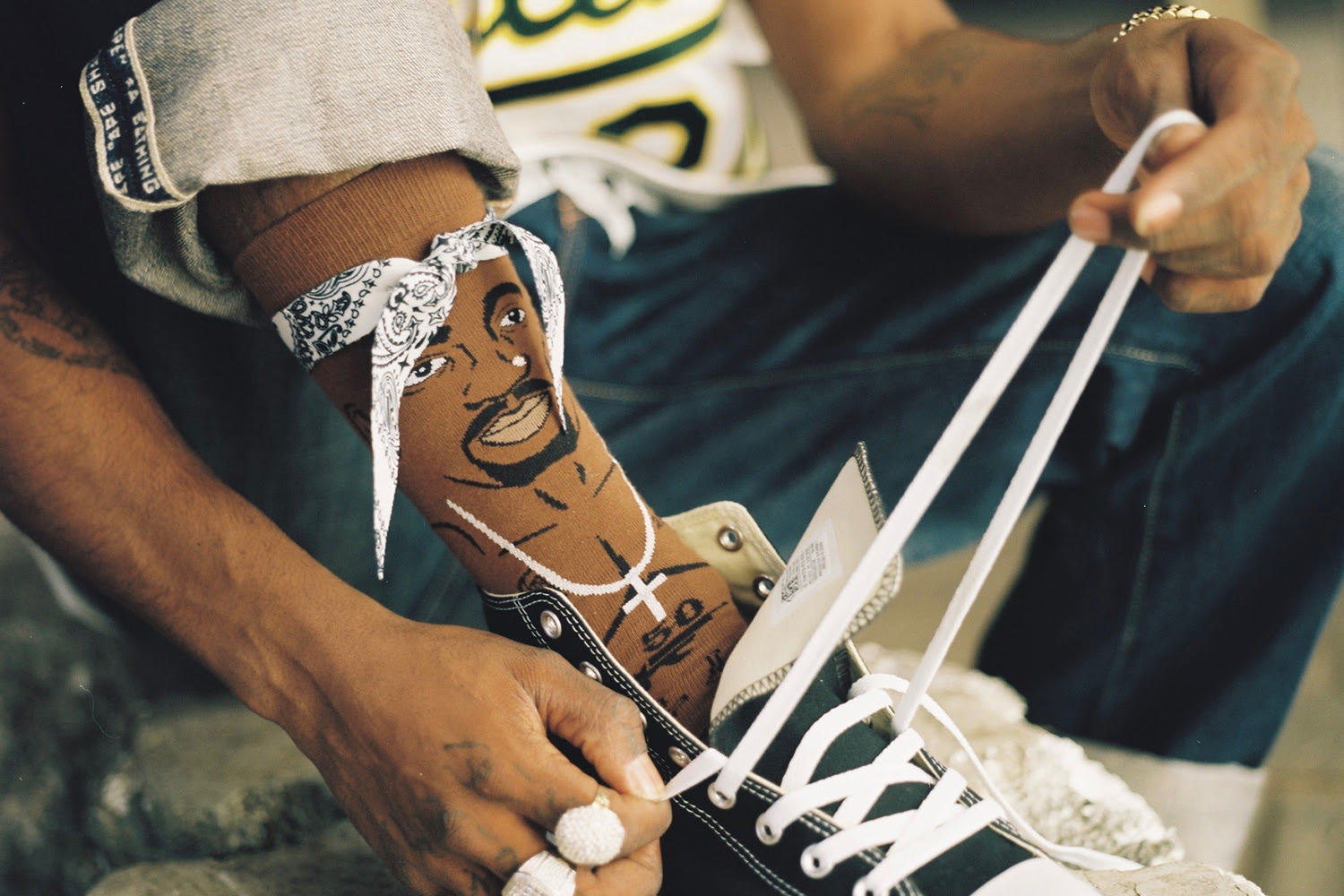 stance 2 pac (5)