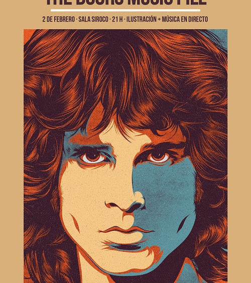 the-doors-music-pills.cartel