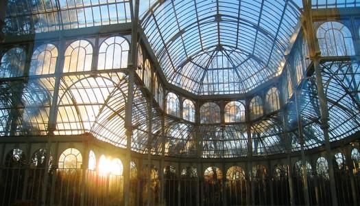 Los mejores lugares para hacer fotos en Madrid