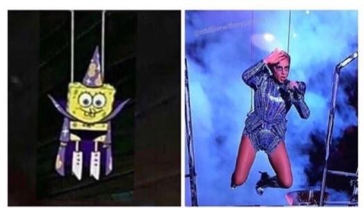 Tras Lady Gaga en la Super Bowl ¿has visto los mejores anuncios?