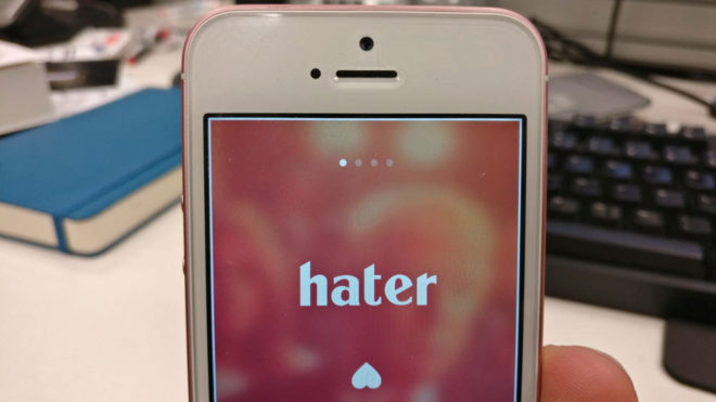 hater  (2)