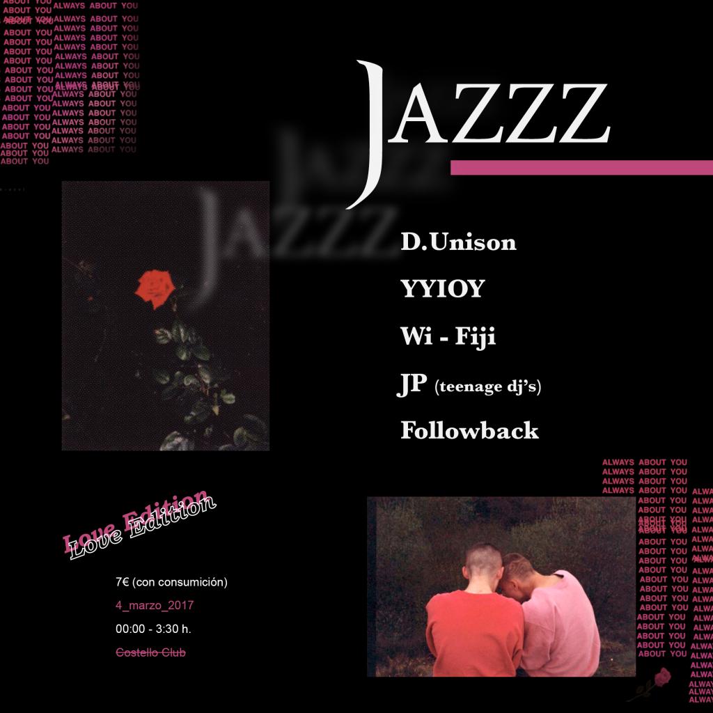 jazzz (3)