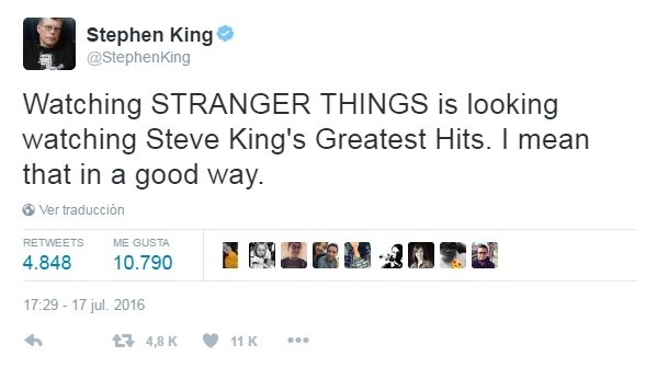 stranger-things-stephen-king-Twitter