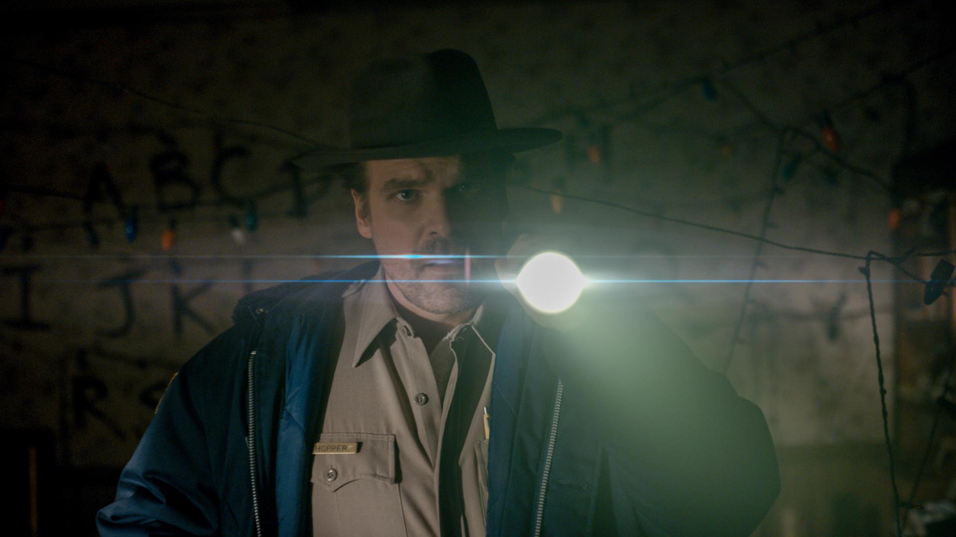 stranger-things-policía