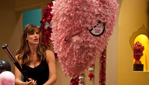 ¿Sin planes de San Valentín? Tenemos el Anti – San Valentín