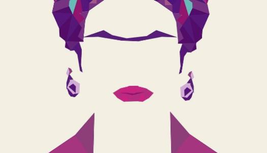 El Pop Art renovado: la primera colección de @ANDREABCDISENO