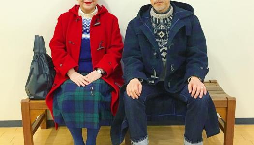 Bon y Pon, la pareja más adorable de Internet