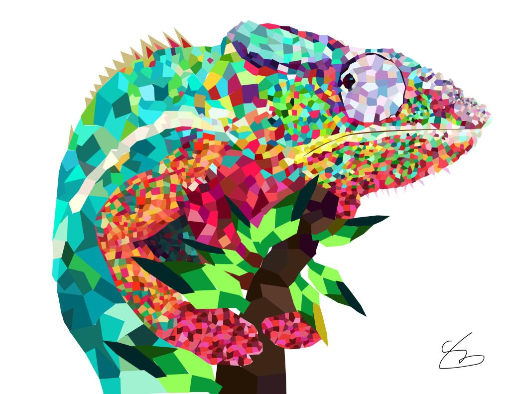 camaleon-01