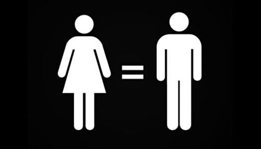 Los 13 documentales feministas que deberías ver