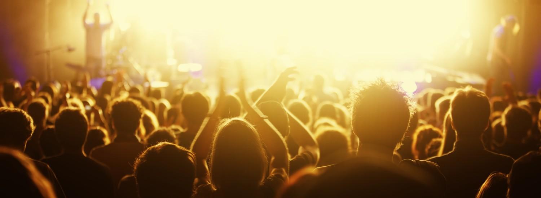 festivales de musica indie 2017