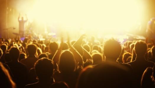 Festivales de música indie 2017