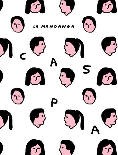 mandanga (3)