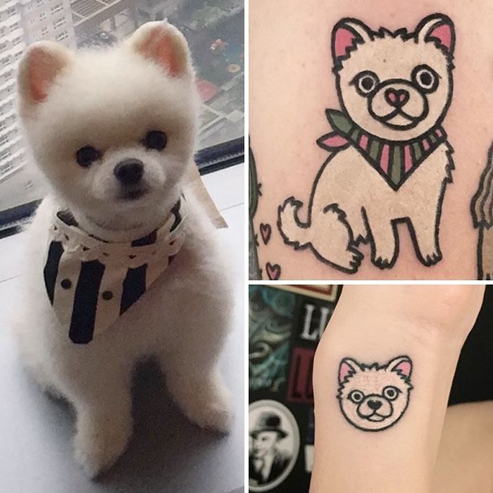 mascota (10)